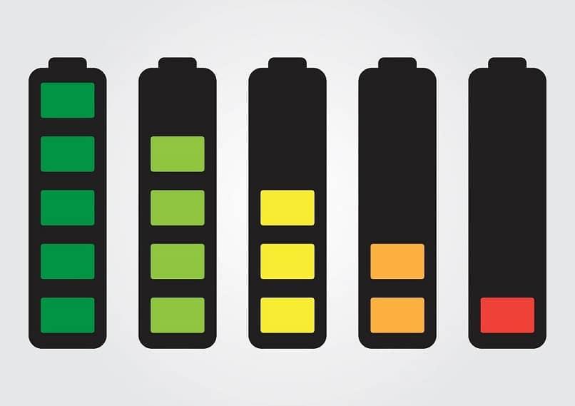 metodo practico para mejorar el rendimiento de la bateria de windows