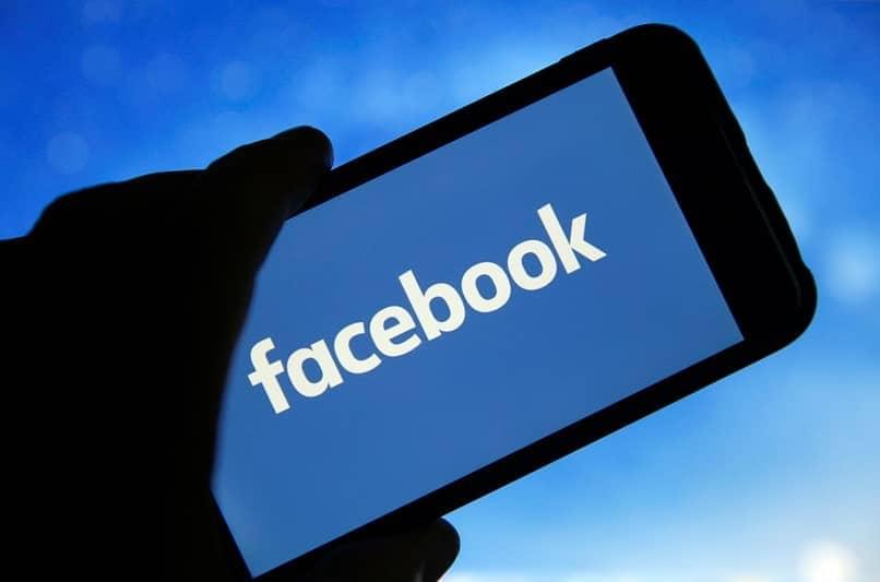 configurar tus seguidores desde tu cuenta de facebook en el movil