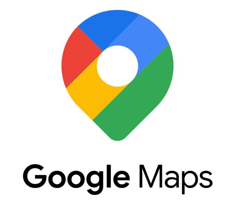 como obtener la nueva actualizacion de google maps