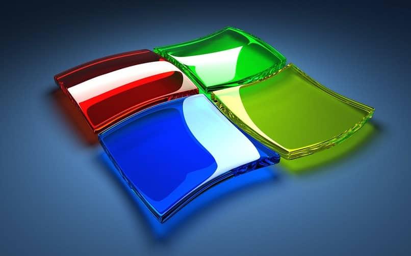 pasos para tener un mejor rendimiento de bateria en windows