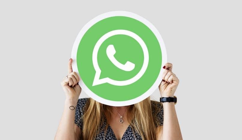 pasos para ver mensajes de whatsaap en modo oculto