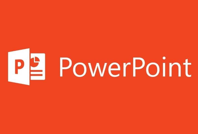 crear presentaciones destacadas en powerpoint