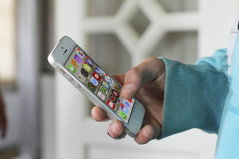 truco para mantener las apps actualizadas
