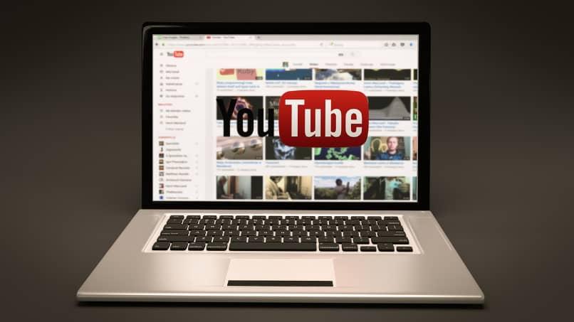 programar publicacion de videos desde la pc o laptop